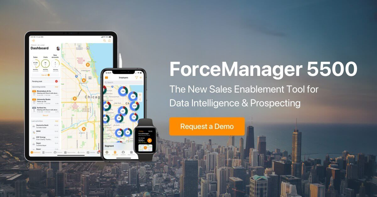 ForceManager-5500-banner