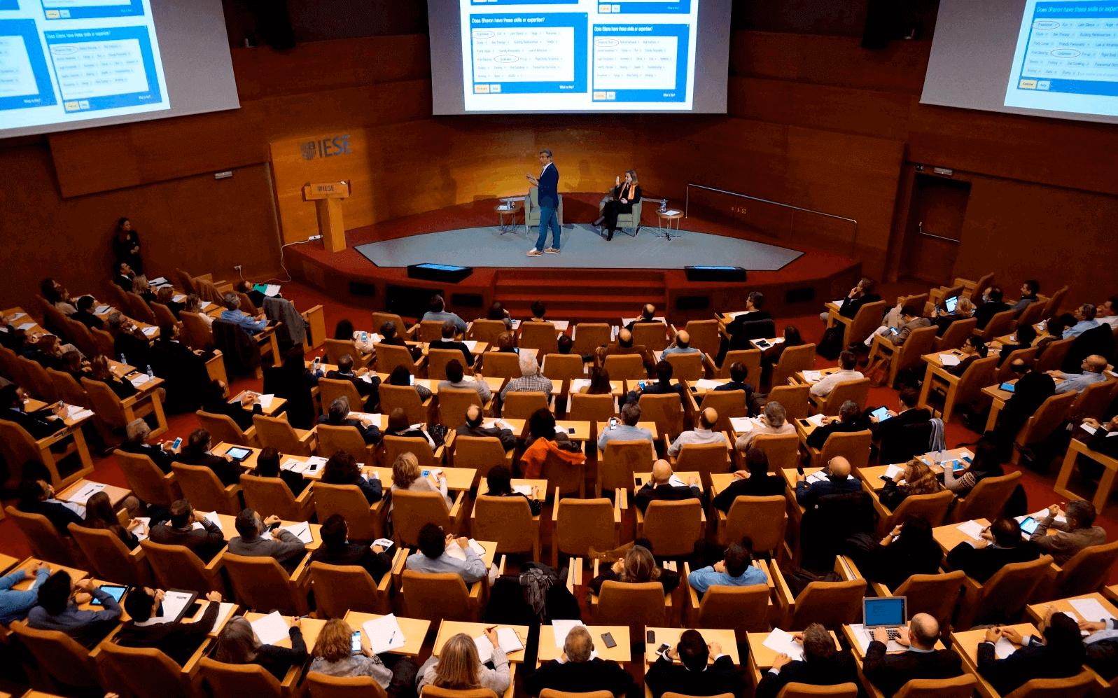 Blog-Digital-Selling-con-Álex-López-en-Sales-Trainings2