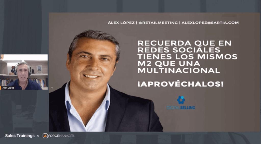 Blog-Digital-Selling-con-Álex-López-en-Sales-Trainings4