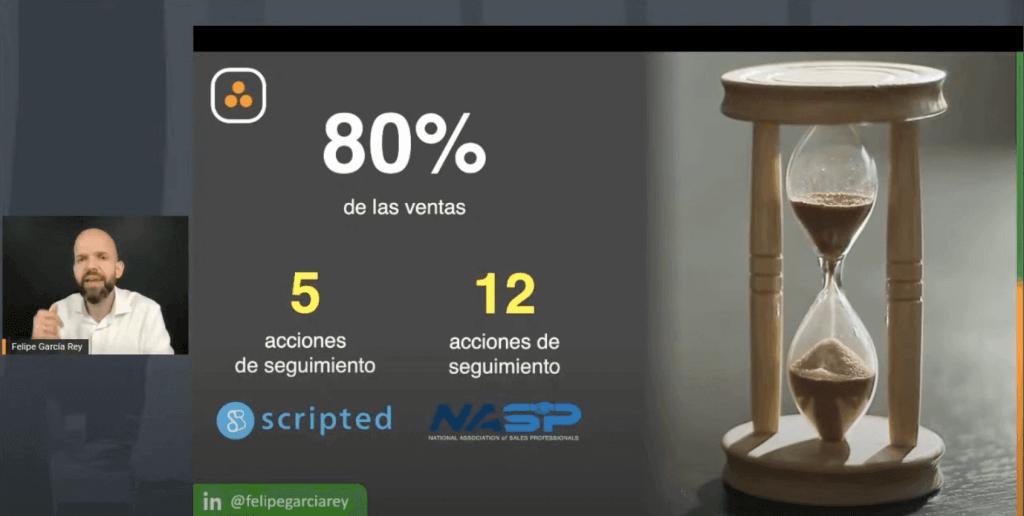 Blog-Seguimiento-Comercial-con-Felipe-García-Rey-en-Sales-Trainings2