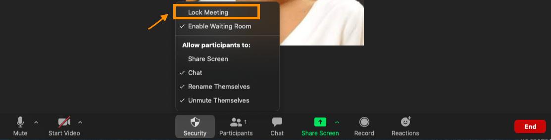 videollamada zoom 1